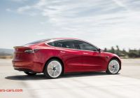 Tesla 0 to 60 Model S Inspirational Tesla Model 3 0 to 60 Mph How Quick is It Compared to