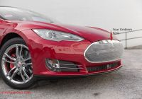 Tesla 1/4 Mile Unique Stock 2014 Tesla Model S P85dl 1 4 Mile Trap Speeds 0 60