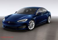 Tesla 1 Beautiful Want A Cheaper Tesla these Two New Models Have You
