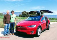 Tesla 1 Fresh 91 Of Tesla Owners Would Buy Another Tesla Tesla 1 In