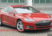 Tesla 1 Lovely Free Spotify Premium for Tesla S and X Outside Us