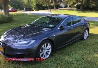 Tesla 100d New Life with Tesla Model S assessing My New 100d Vs Old 2013