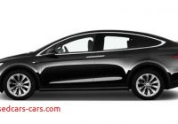 Tesla 100d Price Beautiful Tesla Model X 100d 2017 Pricespecifications Overview