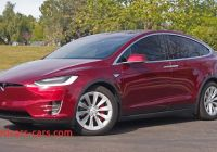 Tesla 100d Price Inspirational Tesla Cuts Price Of 100d Model S and Model X Autoblog