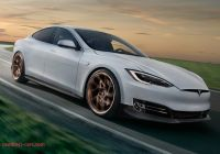Tesla 2018 Awesome 2018 Tesla Model S Reviews and Rating Motor Trend
