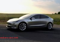 Tesla 2018 Beautiful New and Used Car Reviews Car News and Prices Car and Driver