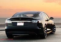 Tesla 2018 Fresh 2018 Tesla Model S Redesign and Price 2018 2019 Car