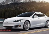 Tesla 2018 Fresh 2018 Tesla Model S Review Ratings Specs Prices and