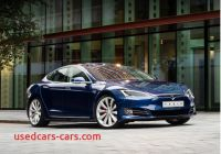 Tesla 2018 Unique Tesla is the First Automaker to Lose Electric Car Federal