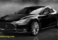 Tesla 2019 Beautiful 2019 Tesla Model S Concept and Review 2019 2020 Cars