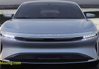 Tesla 2019 Lovely Lucid Air 2019 Tesla Model S Killer Youtube
