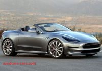 Tesla 2019 Price Awesome 2019 Tesla Roadster Release Date Price Specs Cars