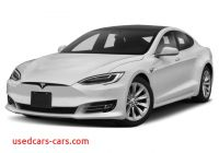 Tesla 2019 Price Lovely 2019 Tesla Model S Reviews Ratings Prices Consumer Reports