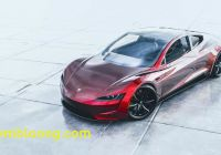 Tesla 2020 Price Fresh Tesla Roadster 2020 Price In India Spirotours Com