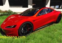 Tesla 2020 Price Lovely Tesla Roadster 2020 Price In India Spirotours Com
