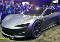Tesla 2020 Price Lovely Tesla Roadster 2020 Wikipedia