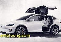 Tesla 2020 Price New 2020 Tesla Model X Review Price Specs Chenges Cars Clues