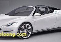 Tesla 2020 Price Unique 2020 Tesla Roadster New Model Design Performance Price