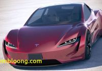 Tesla 2020 Price Unique Tesla Roadster 2020 Price Interior Spirotours Com