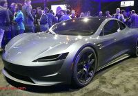 Tesla 2020 Roadster New Tesla Roadster 2020 Wikipedia