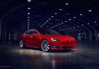 Tesla 2021 Awesome 2021 Tesla Model S Pricing and Specs
