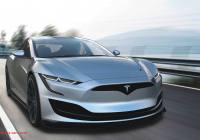 Tesla 2021 Awesome Tesla Model S 2021 Specifications Price Release Date