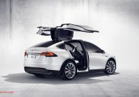 Tesla 2021 Unique 2021 Tesla Model X Review Ratings Specs Prices and