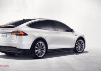 Tesla 3 Price Australia Awesome 2017 Tesla Model X Full Australian Pricing Revealed