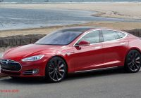 Tesla 3 Price Australia Best Of Tesla Model S Price and Features for Australia Official