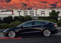Tesla 3 Price Inspirational Tesla Drops 35000 Price From Model 3 Page Insists Plans