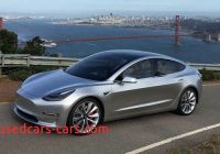 Tesla 3 Price New Tesla Model 3 Live Stream Price Live Stream Unveiling