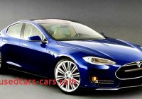 Tesla 3 Price Unique 2016 Tesla Model 3 Series Price and Review Car Drive and
