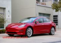 Tesla 3 Review Lovely Tesla Model 3 Review Changing Expectations Digital Trends