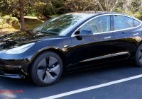 Tesla 3 Review New Tesla Model 3 Review the Good and the Bad Youtube