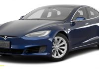 Tesla 4 New Amazon Com 2016 Tesla S Reviews Images and Specs Vehicles