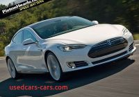 Tesla 4wd Best Of Re Tesla Launches 691hp Model S P85d Page 1 General
