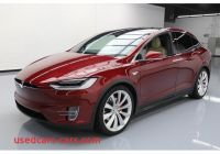 Tesla 4wd Best Of Tesla Cars for Sale 2064 Used Cars From 500