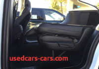 Tesla 5 Seater Inspirational First Look at Tesla Model Xs New 5 Seat Configuration