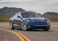 Tesla 5 Unique All New Tesla Models Will Feature Level 5 Capable