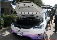 Tesla 5g Lovely What Huaweis Historic 5g Test Means for the Future Of