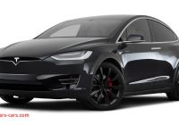 Tesla 60d Lovely Lease A 2017 Tesla Model X 60d Automatic Awd In Canada