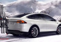 Tesla 7 Seater Price Inspirational Tesla Model X 2017 Prices Specs and Reviews the Week Uk