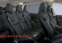 Tesla 7 Seater Suv Fresh Tesla Model X Seats 7 Has A Bioweapon Defense Mode Geek Com