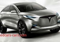 Tesla 7 Seater Suv Luxury Tesla Model Y Suv are You Coming today 7 Seater Suv