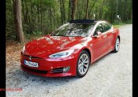 Tesla 75d Lovely Tesla Model S 75d Test Drive Quick Acceleration Youtube