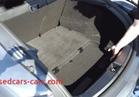 Tesla 8 Seater Luxury This is How the Tesla Model S Amazing Rear Jump Seats Work