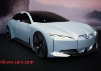 Tesla 800 Fresh Vwvortex Com Will the 2021 Bmw I4 Win the Tesla Faithful
