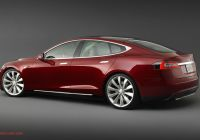 Tesla 85 Best Of 2014 Tesla Model S P85 Photos Specs and Review Rs