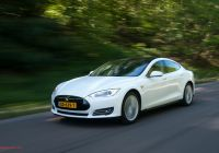 Tesla 85d Lovely Tesla Model S 85d Review Pictures Auto Express