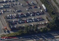 Tesla 901 Page Beautiful 901 Page Avenue Fremont Ca Tslaq org Crowdsourced